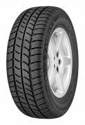 All season tyres Tires for minibuses, light trucks R13C, R14C, R15C, R16C