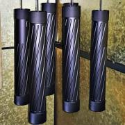 Лучшие глушители от производителя компании Steel