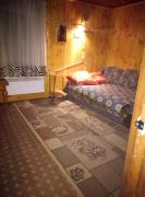Rent a cottage Svyatogorsk