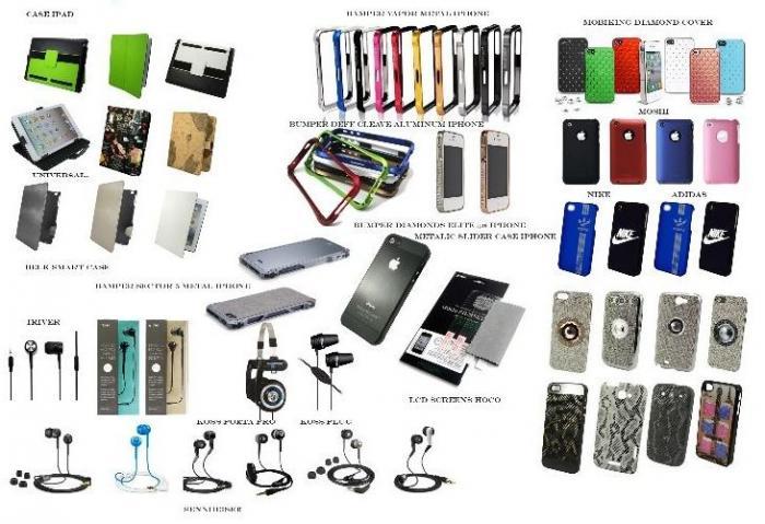 ножей почти аксессуары для телефонов опт придется сочинять