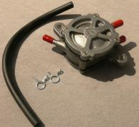 The fuel pump DIO-50 HONDA (Honda)