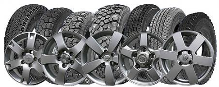 Winter tyres All for Your car